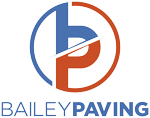 Bailey Paving Logo