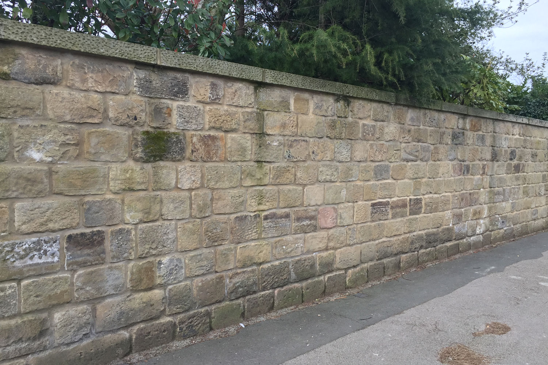 groundworks yorkshire boroughbridge road 4