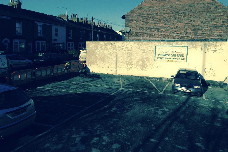 groundworks yorkshire leeds road 10