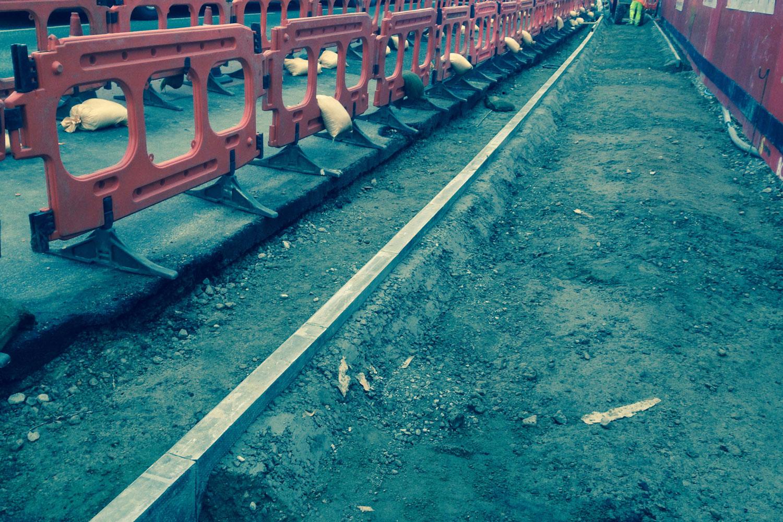 groundworks yorkshire leeds road 3