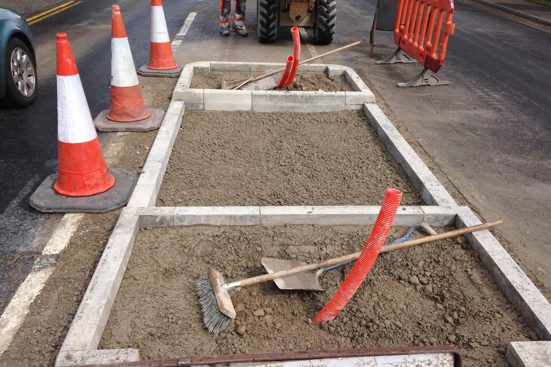 groundworks yorkshire leeds road 7