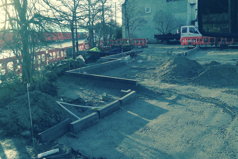 groundworks yorkshire leeds road 5