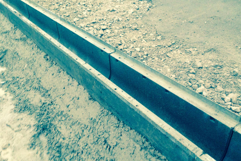groundworks yorkshire leeds road 6