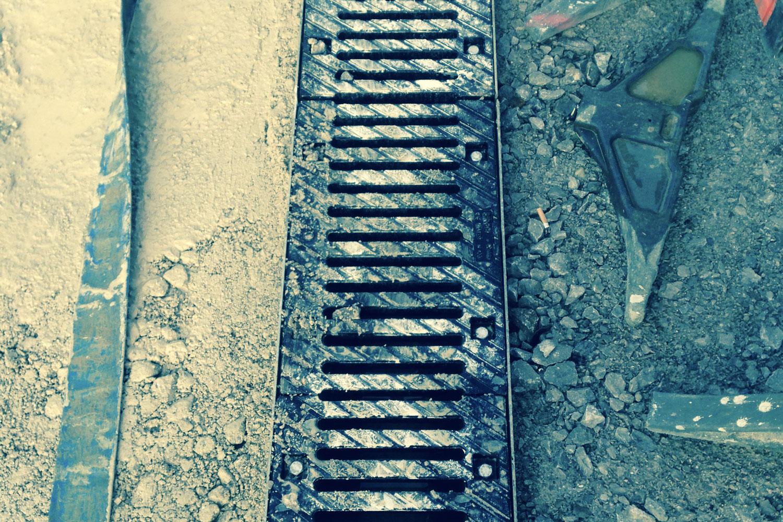 groundworks yorkshire leeds road 9