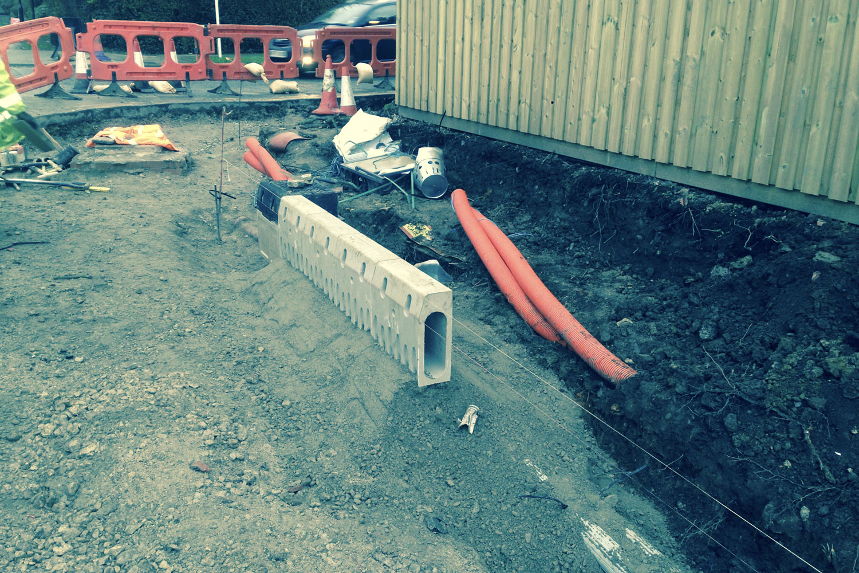groundworks yorkshire leeds road 4